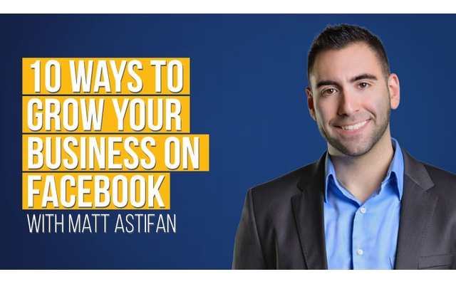 10-tactful-ways-to-use-your-personal-facebook-profile-as-a-marketing-tool
