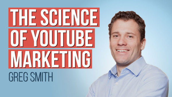 Science-YouTube-Marketing