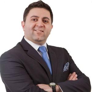 Ali Tavanayan