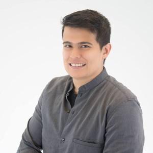 Jordan Gutierrez