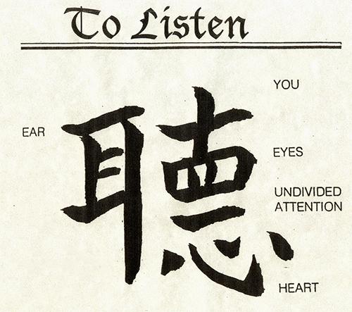 Improve-Your-Listening-Skills