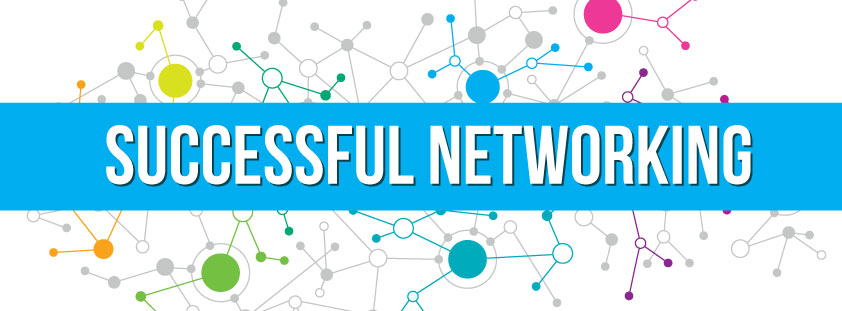 Successful Networking Tips
