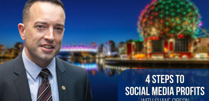 4-STEPS-TO-SOCIAL-MEDIA-PROFITS-SHANE-GIBSON