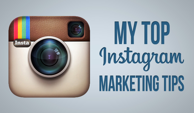 Top Instagram Marketing Tips Instagram Marketing Cheat Sheet