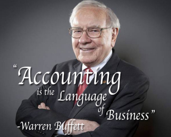 accounting-is-the-language-of-business-warren-buffett-dan-lok