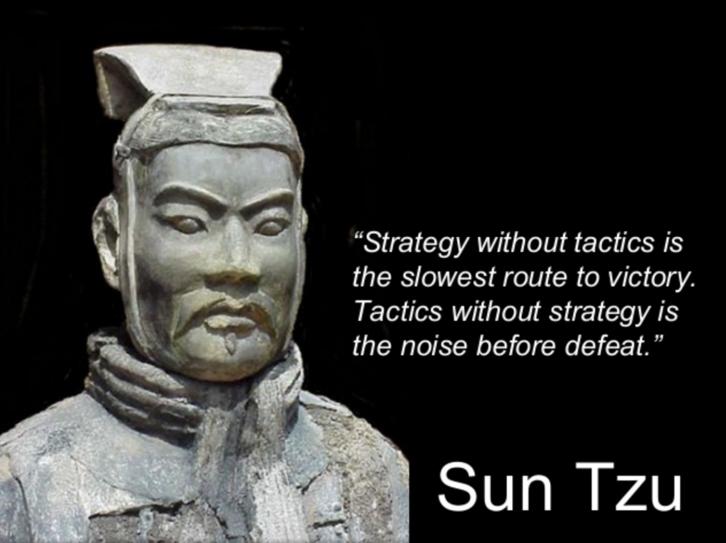 sun-tzu-quote-strategy