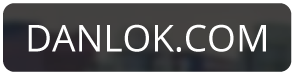 Dan Lok