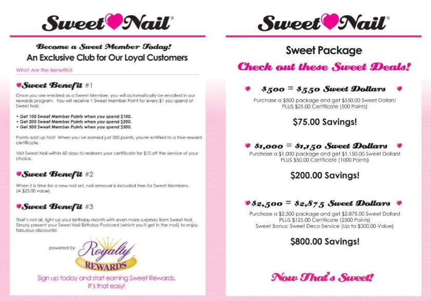 sweet-nail-membership