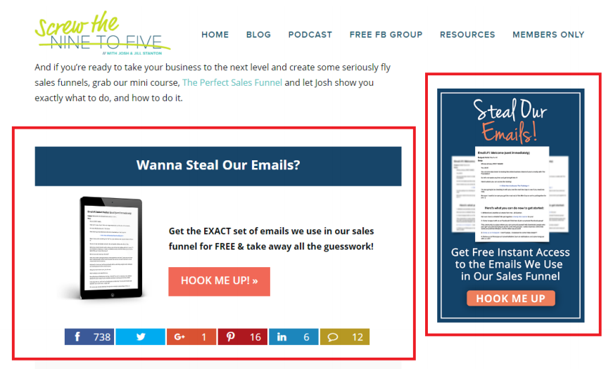 Webinar Invitation Examples is adorable invitations layout