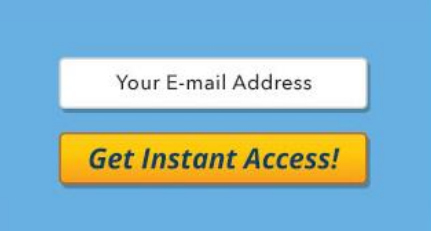 Get an email
