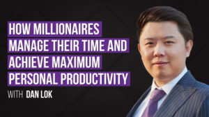 how-millionaires-manage-their-time-and-achieve-maximum-personal-productivity