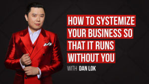 how-to-systemize-your-business-so-that-it-runs-without-you_blog
