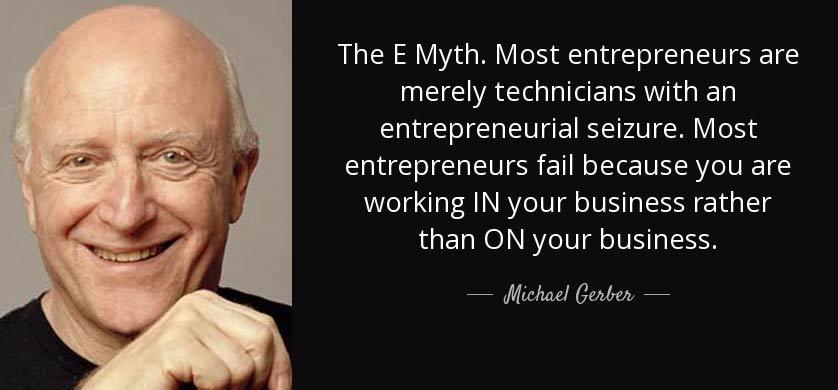 michael-gerber-e-myth