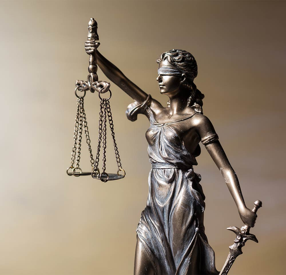 Franchise-Lawyer